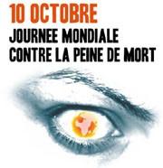 medium_10_octobre_journee_mondiale.jpg