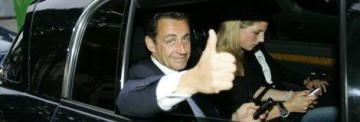 medium_20070515Sarkozyvoiturepano.jpeg