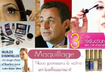 medium_sarkozy_20maquillage.jpg