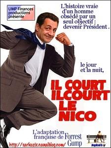medium_t-il_cout_il_court1.jpg
