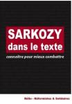 medium_sarko-couv-309x445.jpg