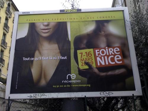09-03-03-ToutCeQuilFaut-FoireDeNice-2-435e6.jpeg