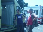 Aide au Var 20100701 006.JPG