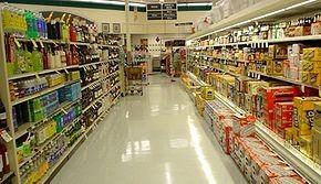290px-Supermarket_beer_and_wine_aisle.jpg