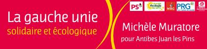 logo_2_420x100.png