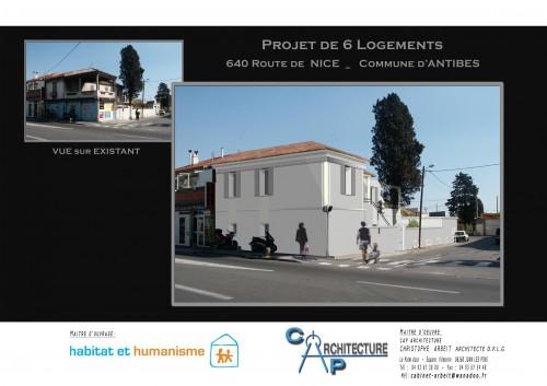 A_page internet PRESENTATION -640 ROUTE DE NICEpage1-2.jpg