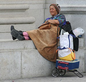 300px-Homeless_woman_in_Washington,_D_C_.jpg