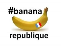 banana republik.jpg