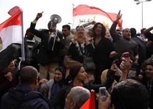 tahrir4fev11_300_214.jpg