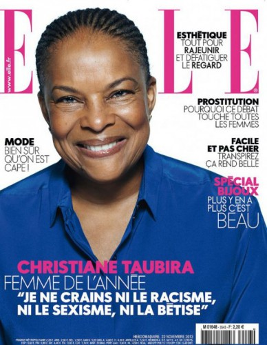 3336845_exclusif-christiane-taubira-son-interview-verite-dans-elle-visuel-article2.jpg