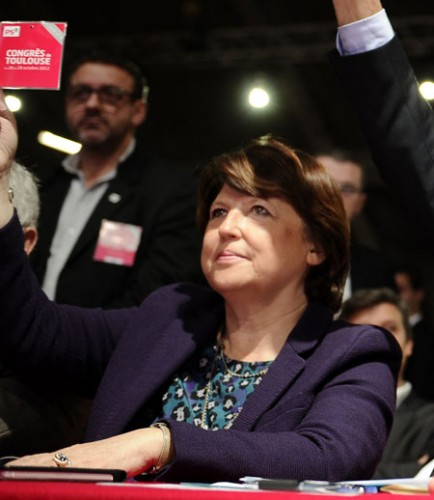 aubry-vote-toulouse-AFP-121.jpg