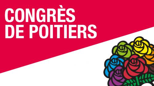 le-congres-de-poitiers-generation6mai.png