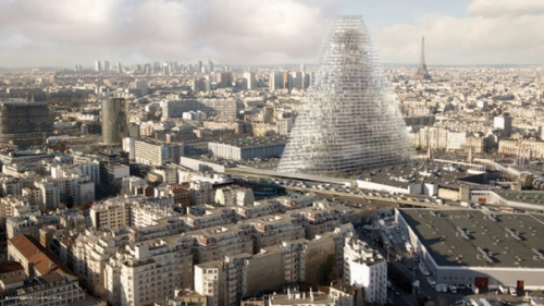 45989_tour-triangle-immobilier-paris.jpg