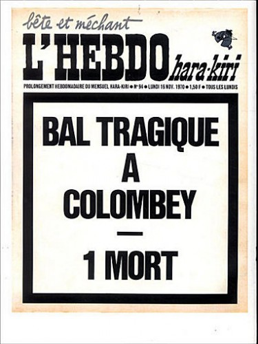bal-tragique-a-colombey.jpg