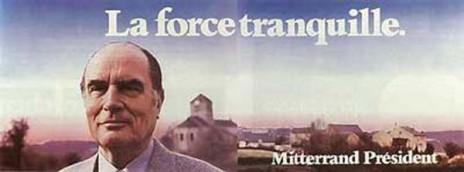 1981-mitterand.jpg