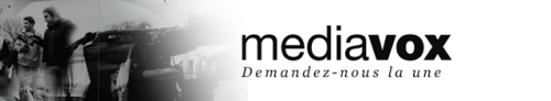 mediavox.PNG
