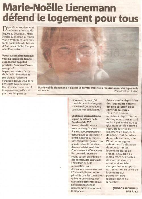 MN Lienemann 20.03.2009.jpg