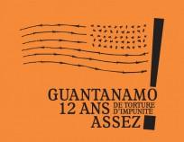 12ansgtmo_orange.jpg