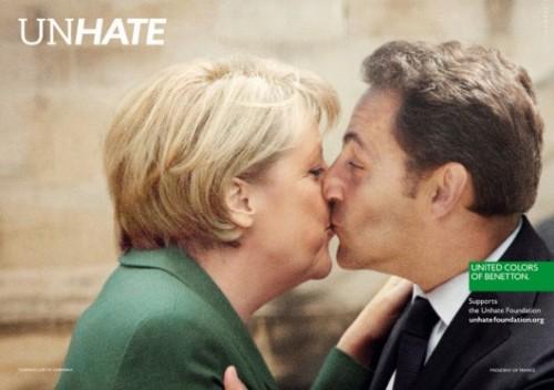 Sarkozy-530x374.jpg