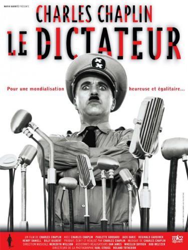 2253-b-le-dictateur.jpg
