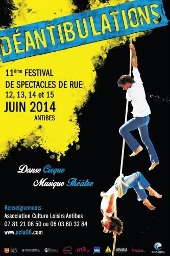deantibulations-affiche-2014.jpg