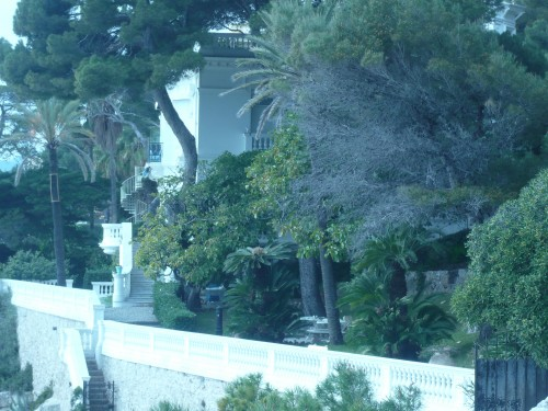 Villa S.Guitry 20110309 001.JPG