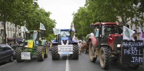 6659822-les-agriculteurs-en-colere-a-l-assaut-de-paris.jpg
