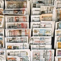 36e-journaux.jpg
