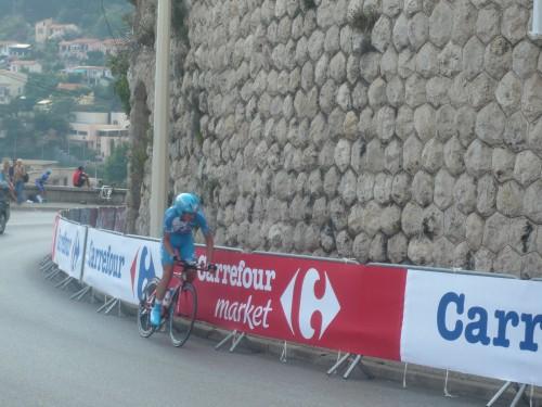 Tour de France 4 juillet 2009 Monaco 036.jpg