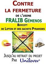 Boycott-1-fralib_opt.jpg