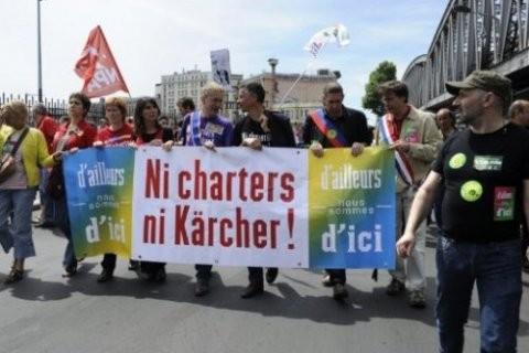 Ni_charters_ni_karcher-05239.jpg