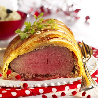 filet-de-baeuf-feuillete-au-foie-gras_320x320.jpg
