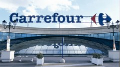 carrefour-enseigne-grande-distribution-magasin-hypermarche-2332450_1258.jpg