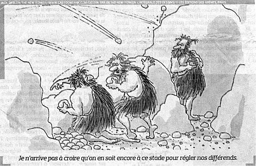 Hommes-prehistoriques.jpg