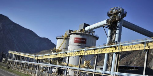 3444754_3_9f02_une-partie-de-l-usine-d-aluminium-rio-tinto_57edac587f629d500ed73c9514c847f6.jpg