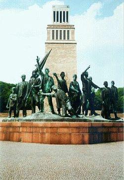 250px-Buchenwald_memorial.jpg