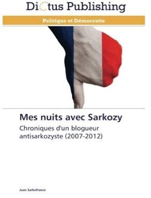 Livre Sarkofrance.jpg