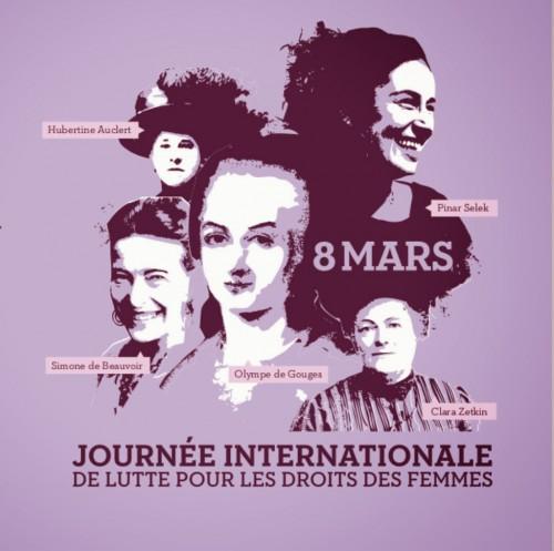 DROIT-DES-FEMMES.jpg